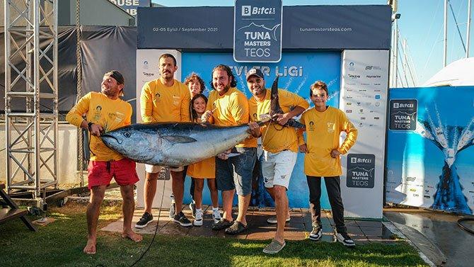 tuna-masters-teos-2021-009.jpg
