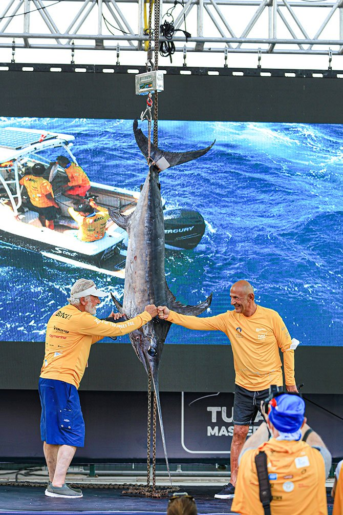 tuna-masters-teos-2021-012.jpg