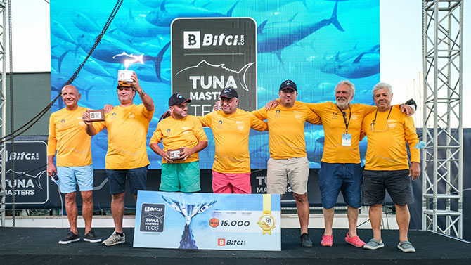 tuna-masters-teos-2021-018.jpg