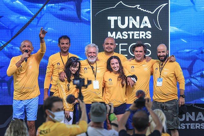 tuna-masters-teos-2021-019.jpg