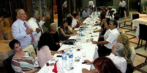 tunay-gursel-iftar-9.jpg