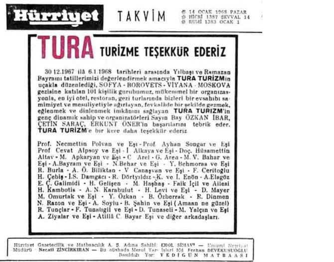 tura-tesekkur.png