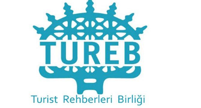 tureb-001.jpg