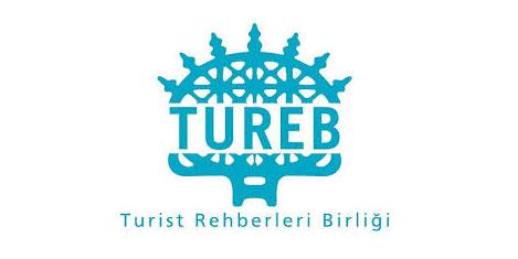 tureb-logo.jpg
