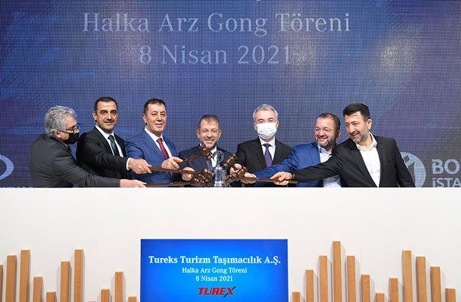 tureks-turizm-gong-toreni.jpg