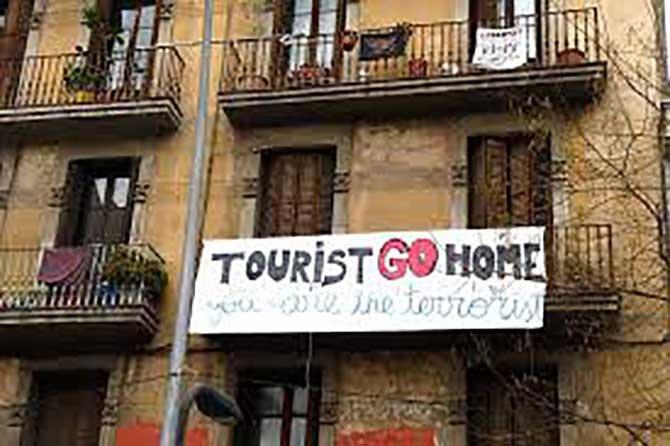 turist-go-home.jpg