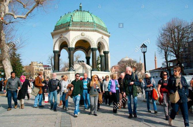 turist-istanbul-002.jpg