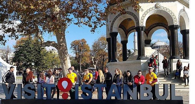 turist-istanbul-004.jpg