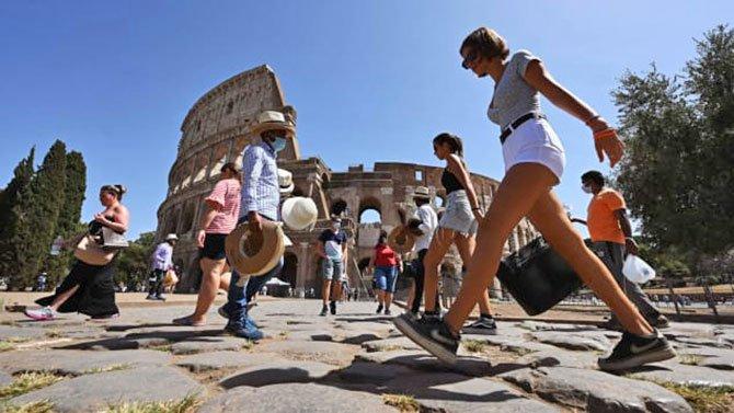 turist-italya.jpg