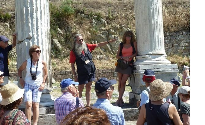 turist-rehberi.jpg