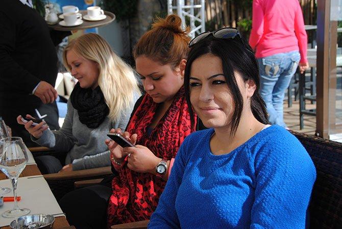 turistik-restoran-004.jpg