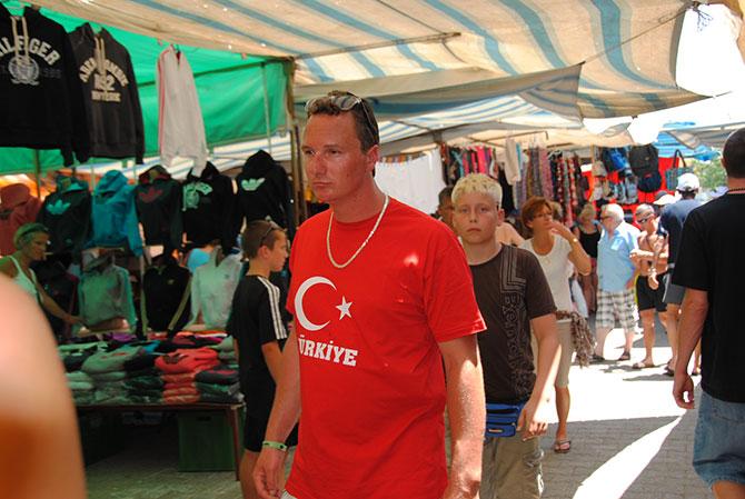 turistler-gidiyor,pazarci-esnafi-007.jpg