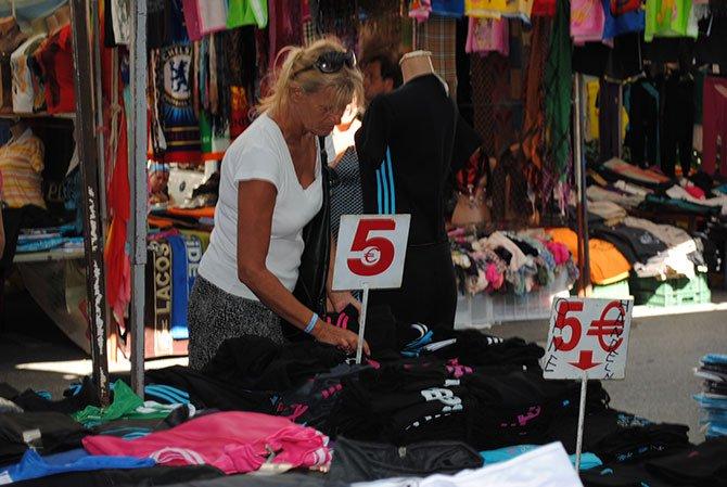 turistler-gidiyor,pazarci-esnafi-008.jpg