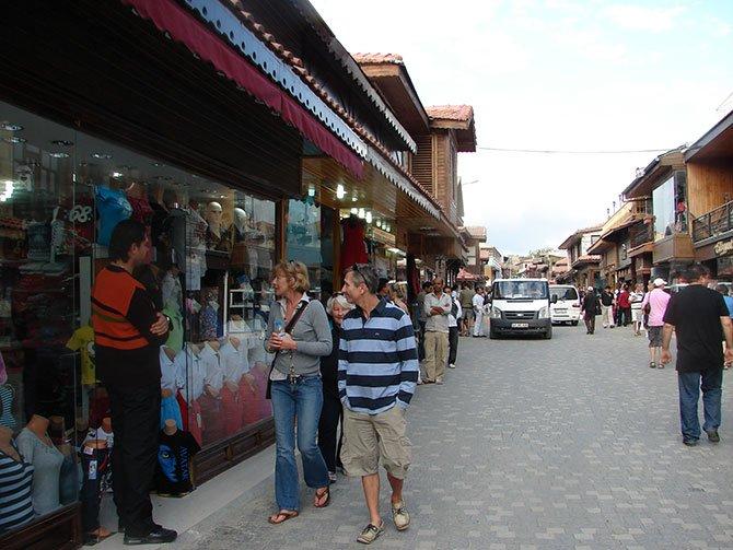 turistler-gidiyor,pazarci-esnafi-010.jpg