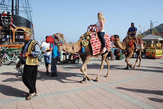turistlerin-deve-turu-002.jpg