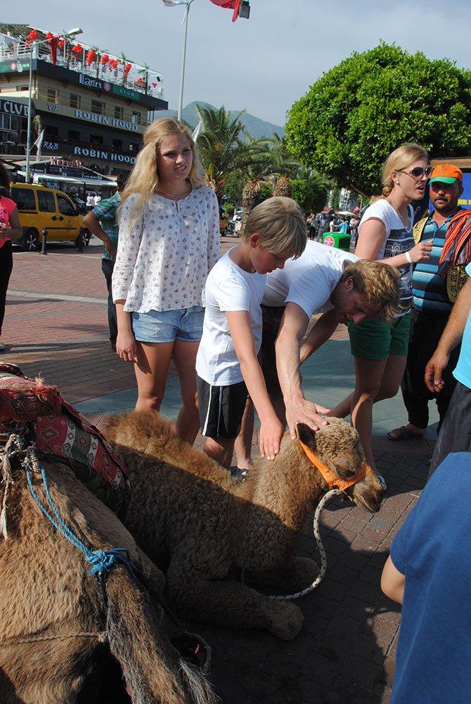 turistlerin-deve-turu-004.jpg