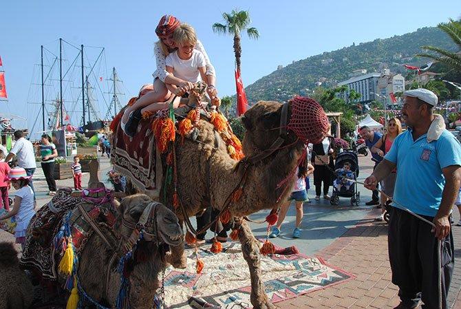 turistlerin-deve-turu-005.jpg