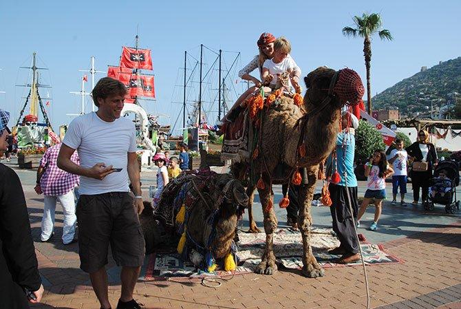 turistlerin-deve-turu-006.jpg