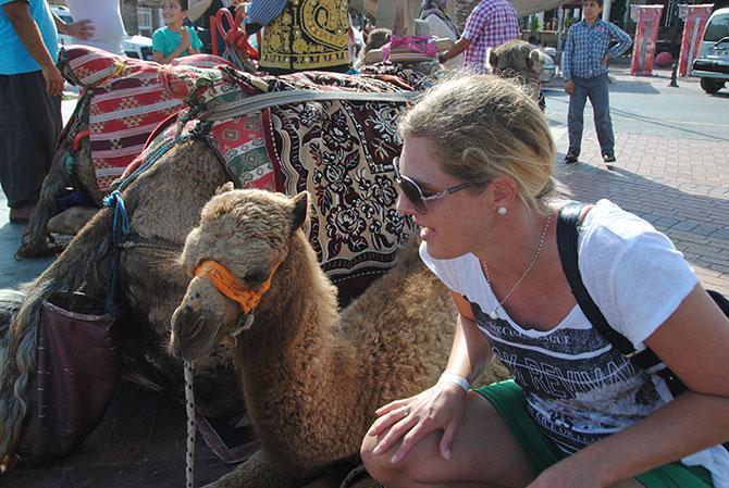 turistlerin-deve-turu-008.jpg