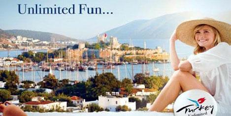 turizm-afis-2012a.jpg