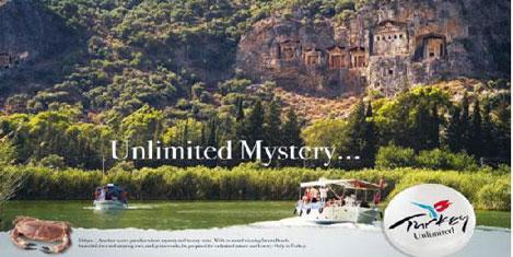 turizm-afis-2012c.jpg