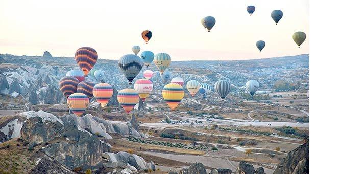 turizm-balon.Jpeg