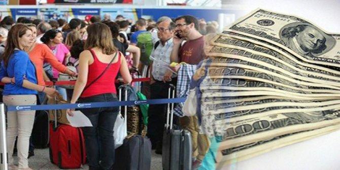 turizm-geliri-001.jpg
