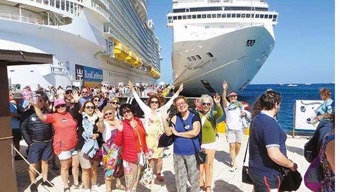 turizm-gelirleri,.jpg