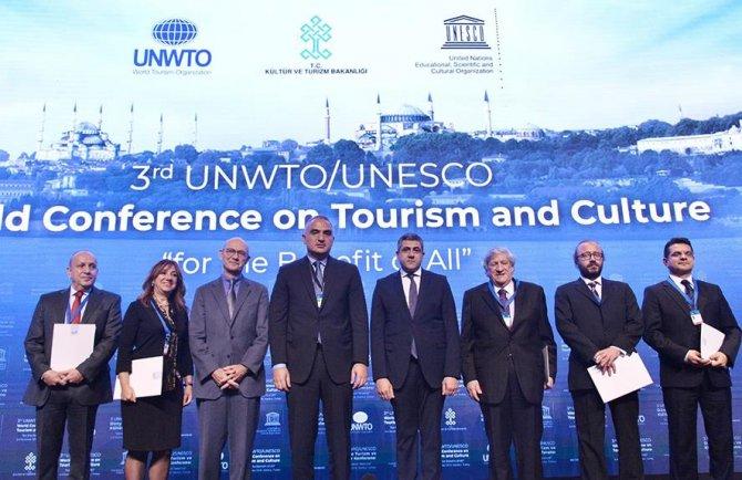 turizm-icin-kuresel-etik-kurallari-.png