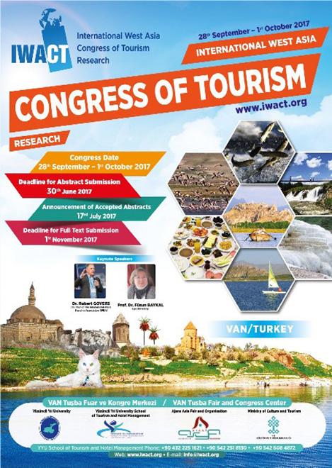 turizm-kongresi.jpg