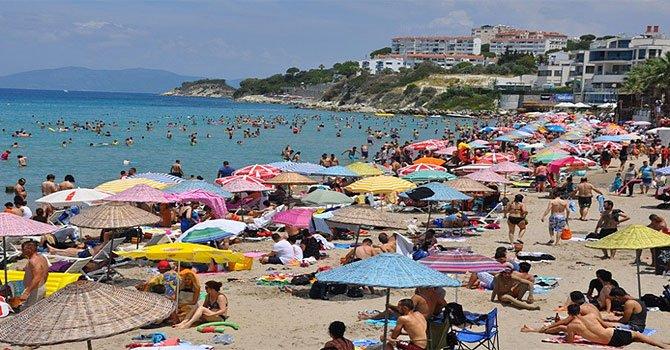turizm-plaj-001.jpg
