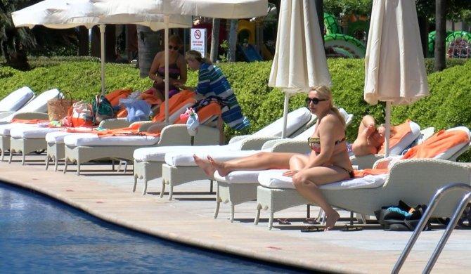turizm-tesislerini-gizli-misafir-003.jpg