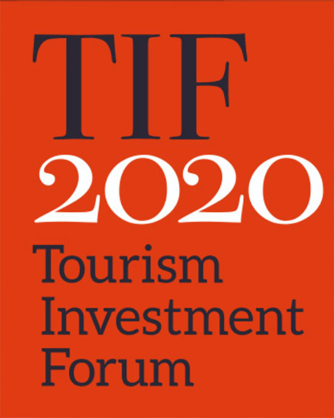 turizm-yatirimlari-forumu-001.jpg