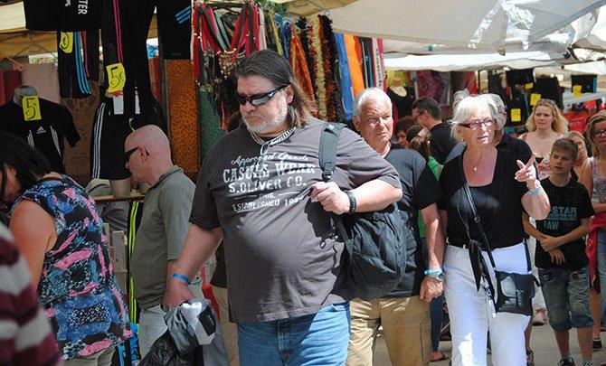 turizmci-esnafi--003.jpg