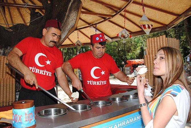 turizmci-esnafi-002.jpg