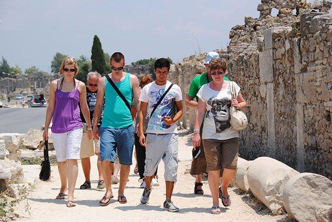 turizmci-esnafi-003.jpg
