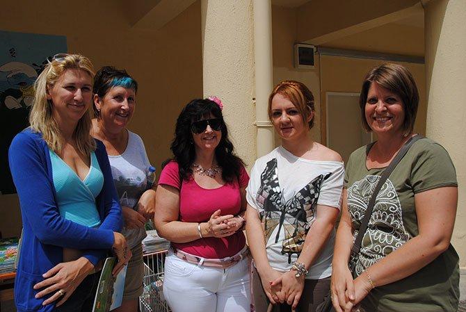 turizmci-esnafi-005.jpg