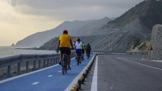 turizmde-bisiklet-dostu.jpg