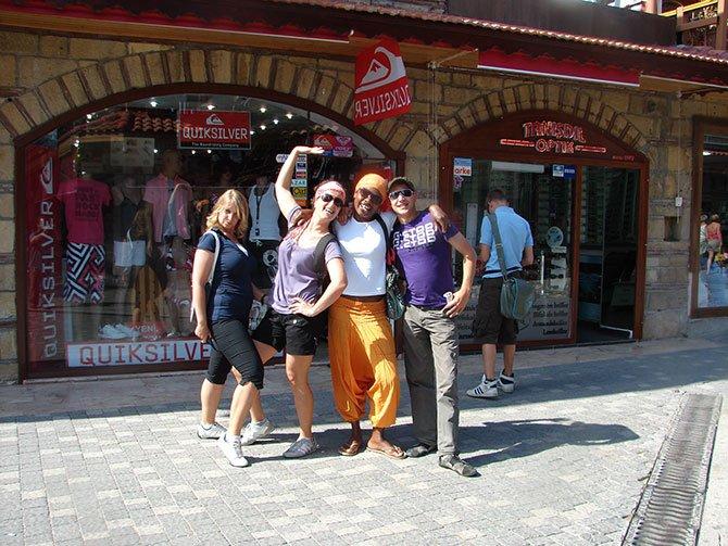 turizmde-yeniden-kapanma52-is-kolunu-iflasa-surekler-001.JPG