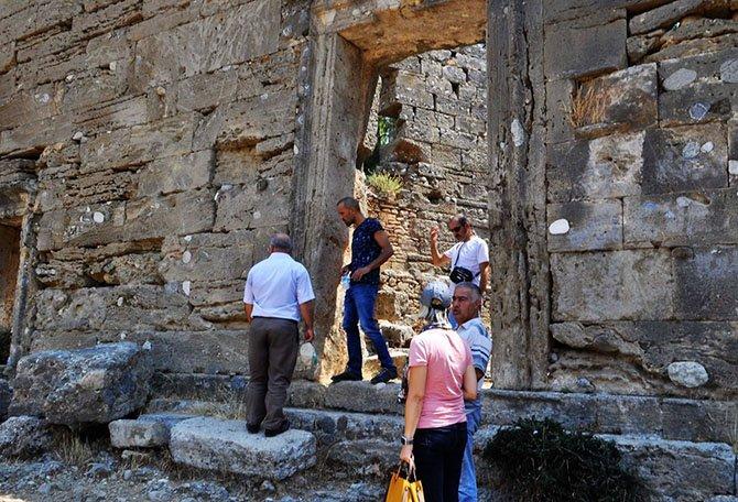 turizmin-12-aya-yayilmasi-003.jpg