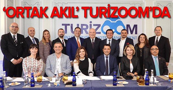 turizoom.jpg