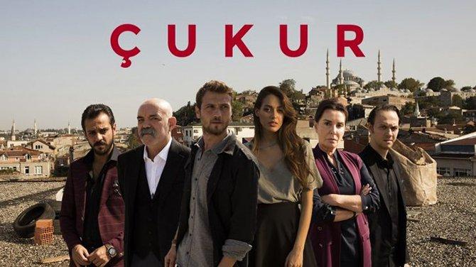 turk-dizileri-001.jpg