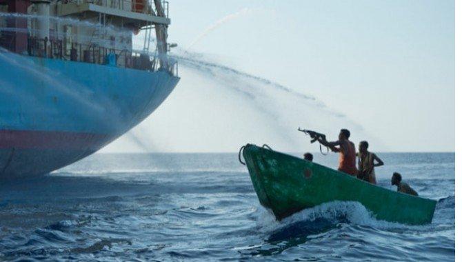 turk-gemisine-korsanlar-.jpg