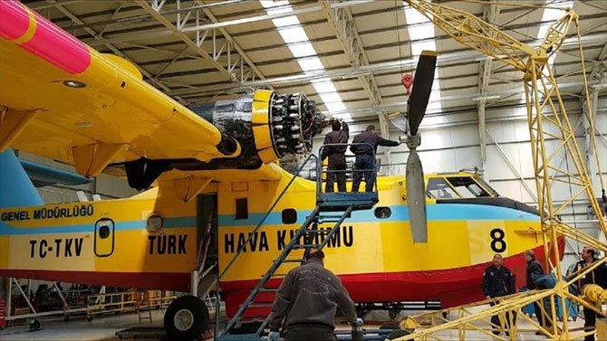 turk-hava-kurumu-cl-215-filo-001.jpg