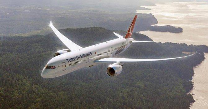 turk-hava-yollaridreamliner.jpg