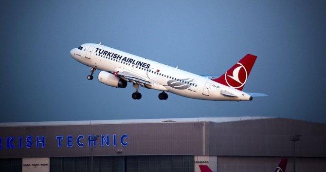 turk-hava-yollarimobil-.jpeg
