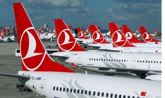 turk-hava-yollari,-001.jpg