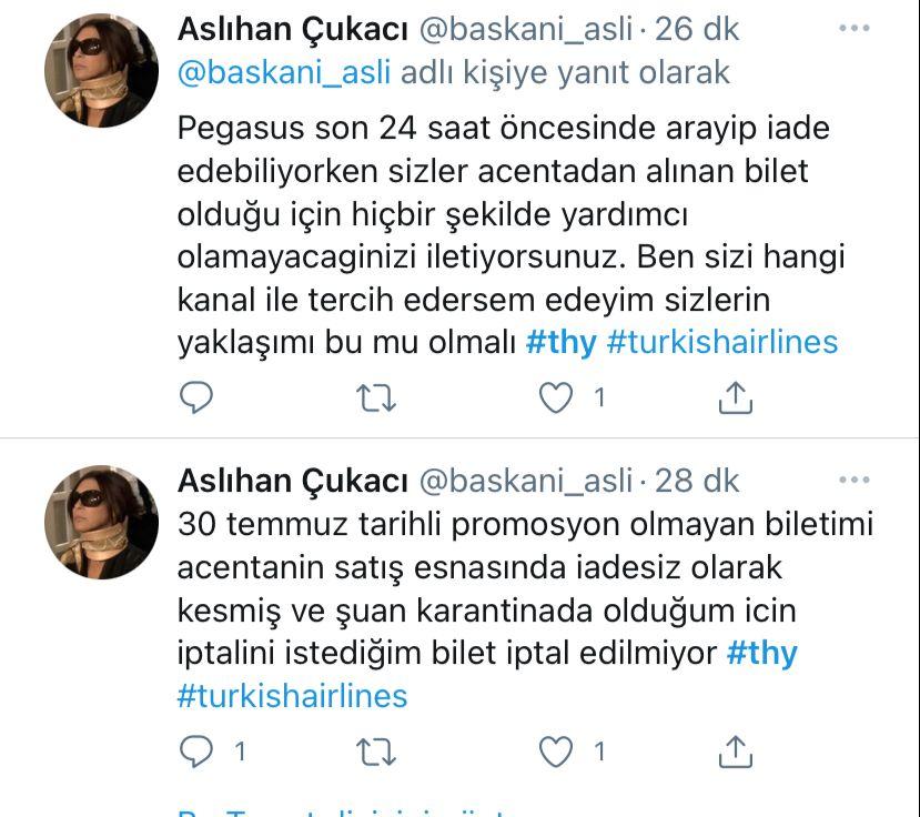 turk-hava-yollari-(thy)-001.jpg