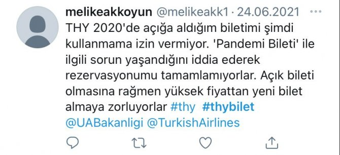turk-hava-yollari-(thy)-002.jpg