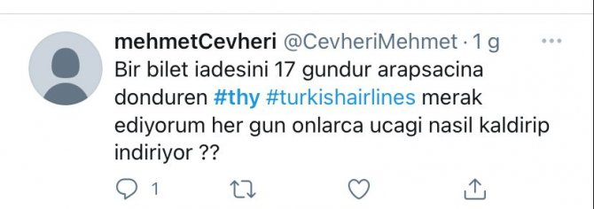 turk-hava-yollari-(thy)-003.jpg